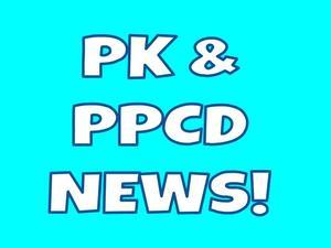 PPCD and PK News.jpg