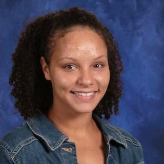 Lisa Burke's Profile Photo
