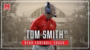 Smith Head Coach.jpg