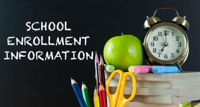 It's Enrollment Time! Featured Photo
