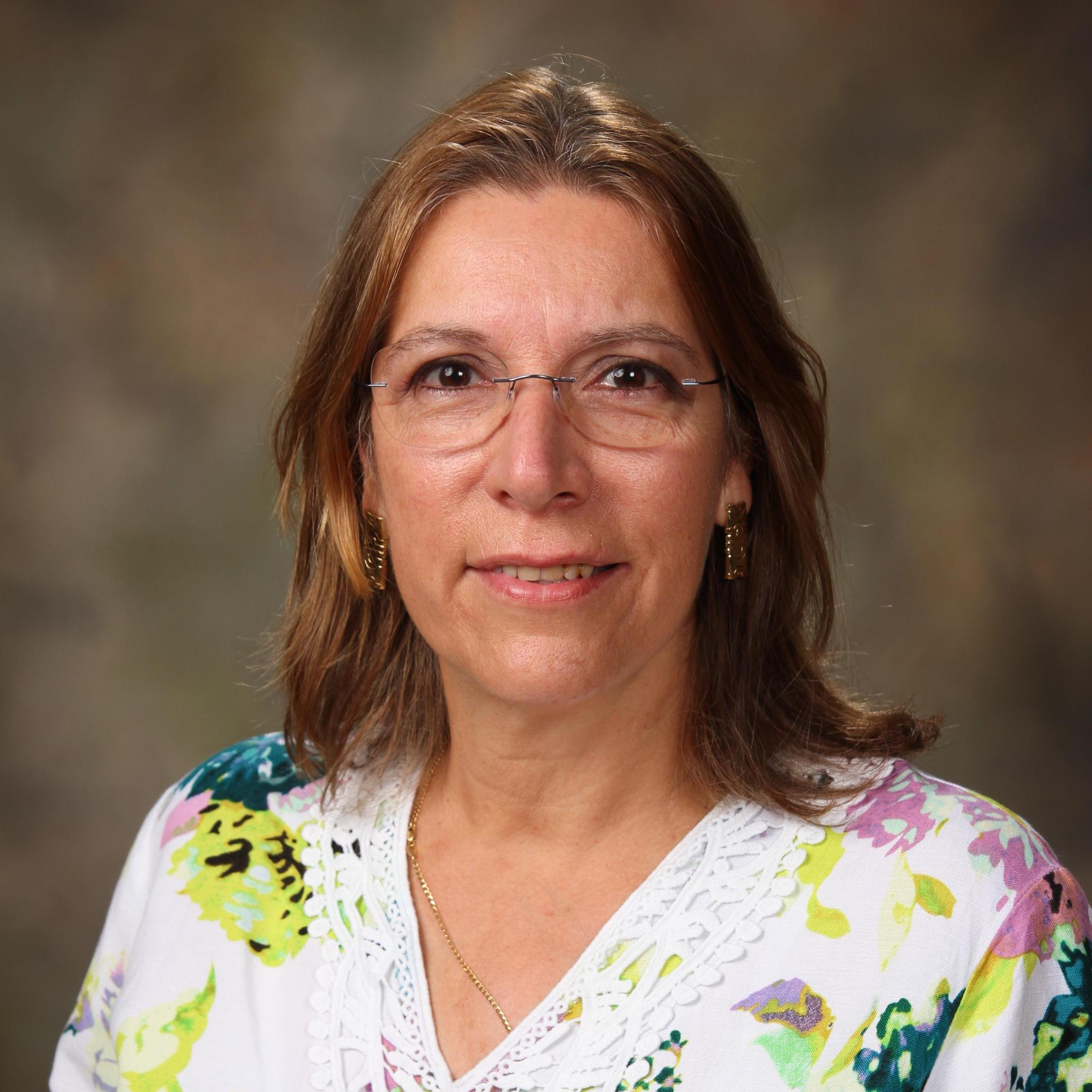 Teresa St. John's Profile Photo