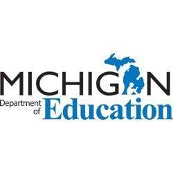Michigan Dept of Education