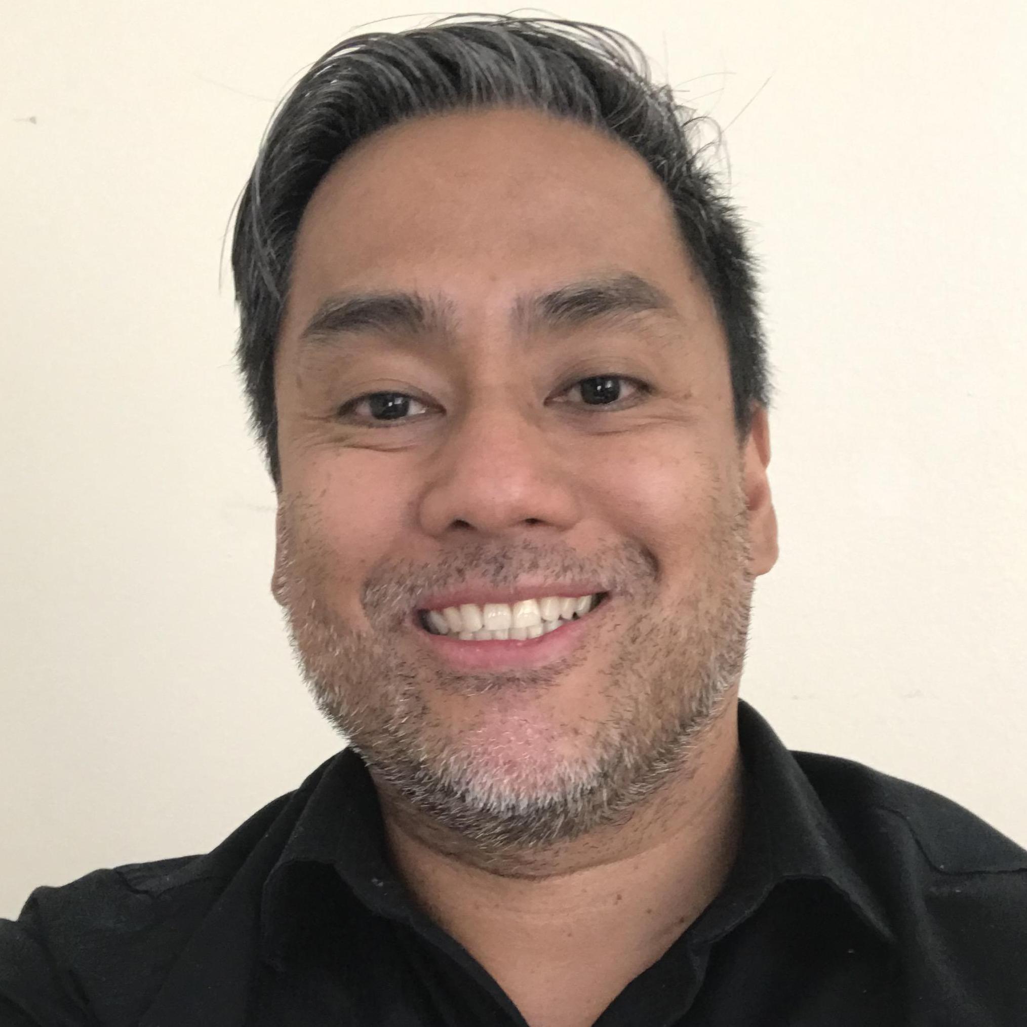 Mariano Olivas, Jr.'s Profile Photo