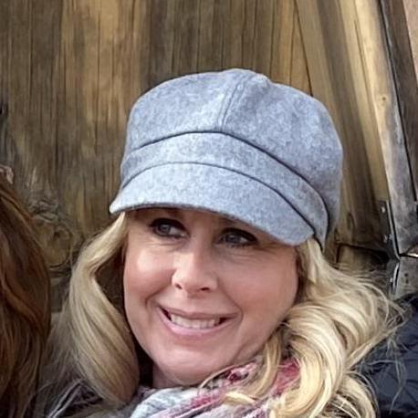 Rachel Busic's Profile Photo