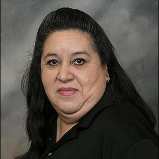 Herminia Medrano's Profile Photo