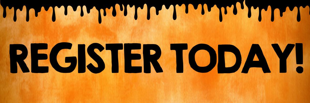 Register banner