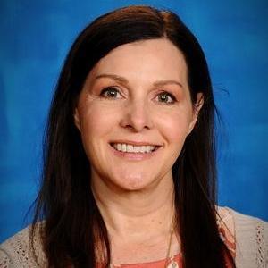 Nancy Strom's Profile Photo