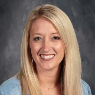 Danielle Presley's Profile Photo