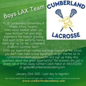 LAX Team Flyer - Made with PosterMyWall.jpg