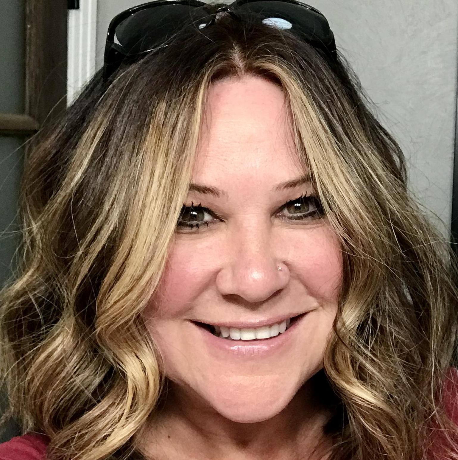 Heather Quillen's Profile Photo