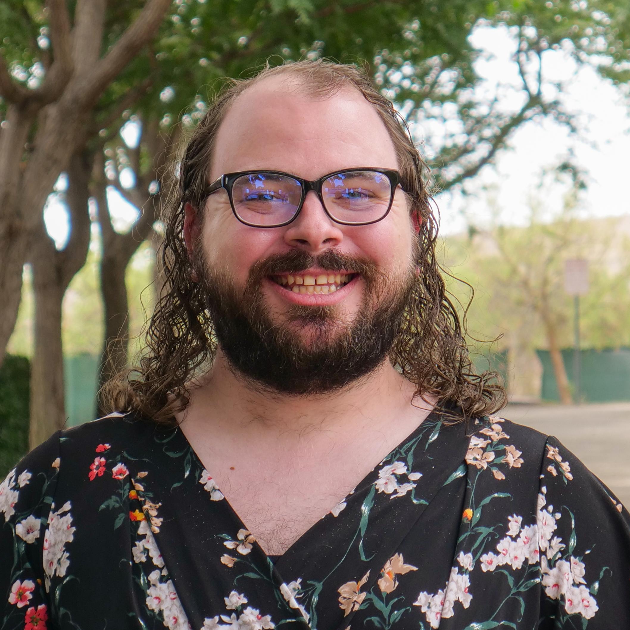 Tanner Pfeiffer's Profile Photo
