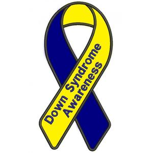 Down-Syndrome-Awareness-Ribbon-Applique-Machine-Embroidery-Digitized-Design-Pattern-700x700.jpg