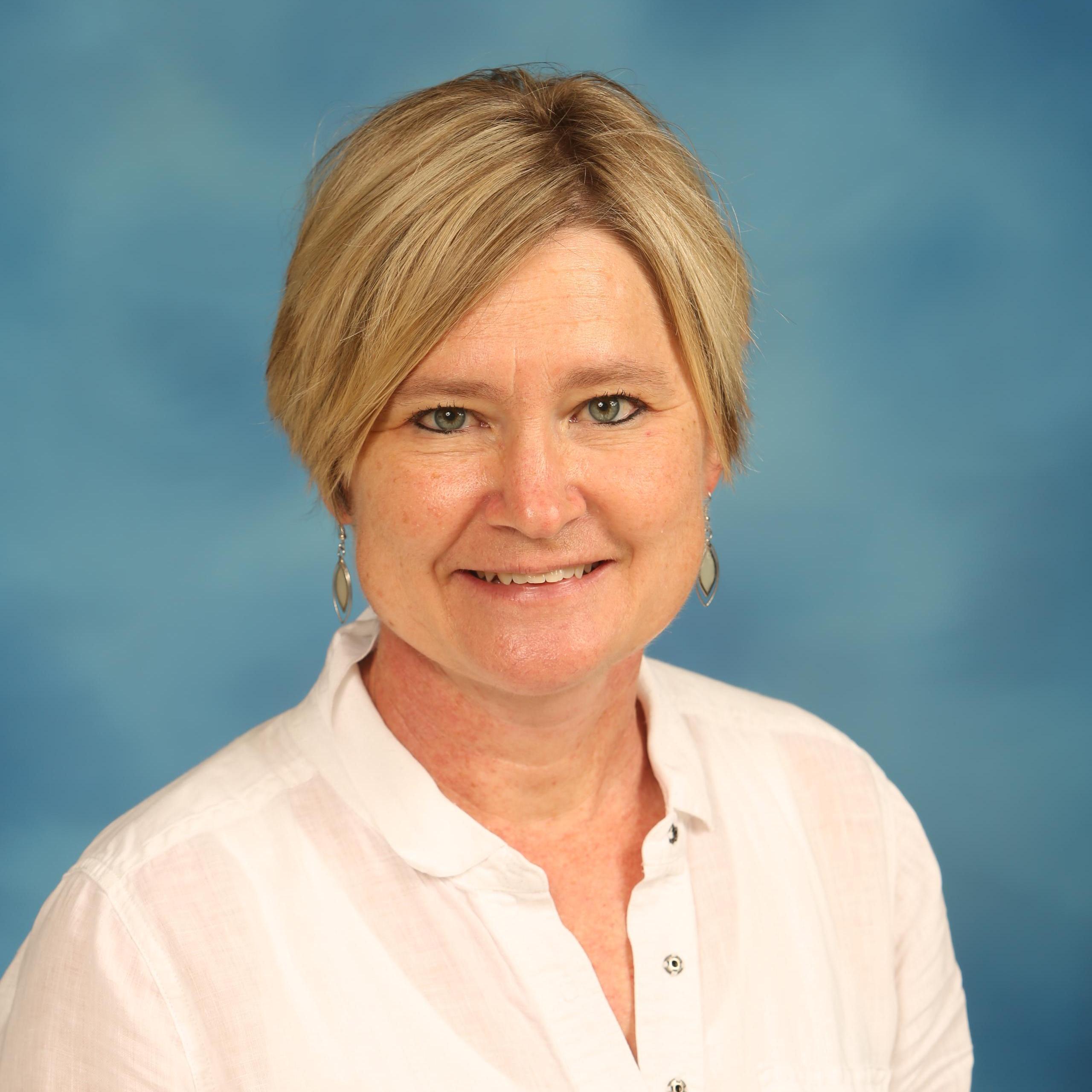 Lisa Shelly's Profile Photo