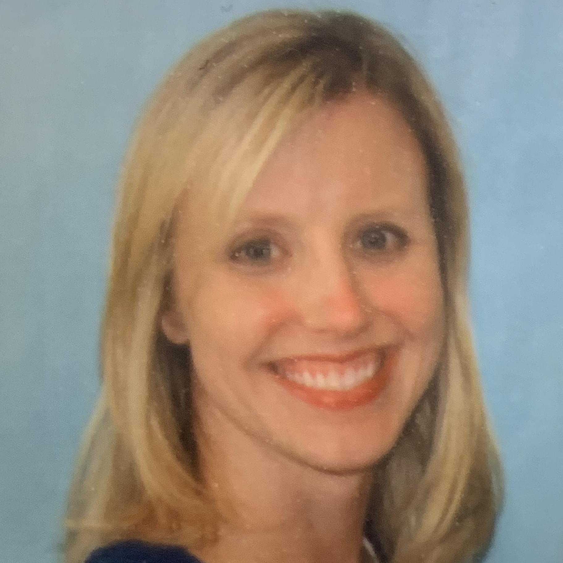 Jeannie Goff's Profile Photo