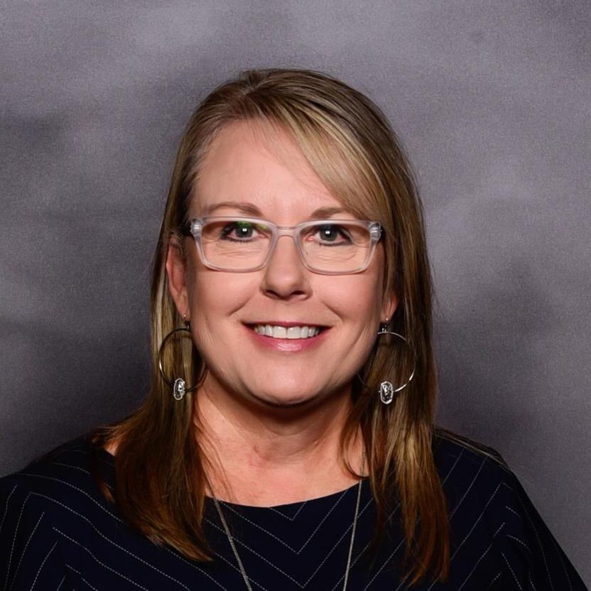 Carla Goddard's Profile Photo