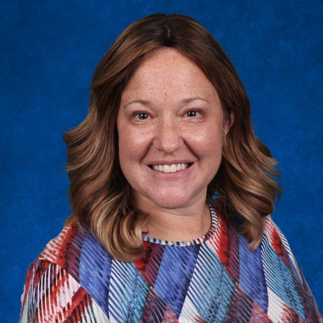 Gila Solomon's Profile Photo