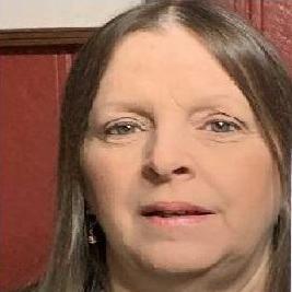 Paula Boyd's Profile Photo