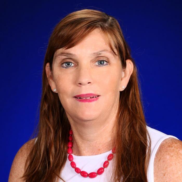 Jennifer Uible's Profile Photo