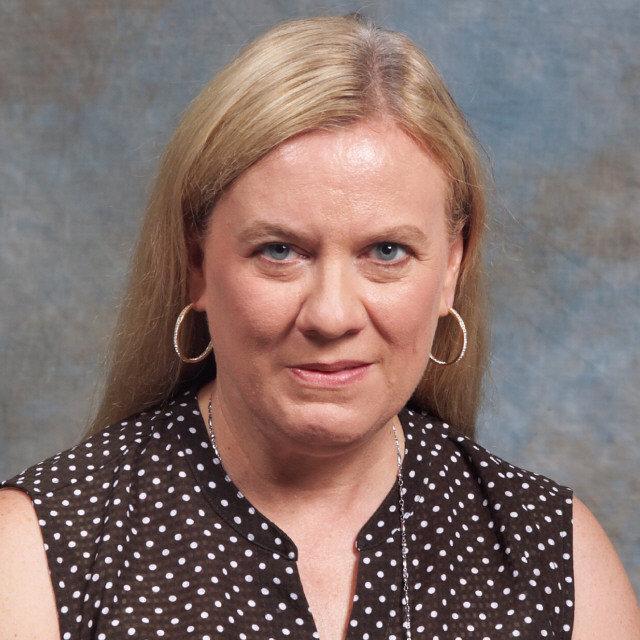 Kim Arnold's Profile Photo