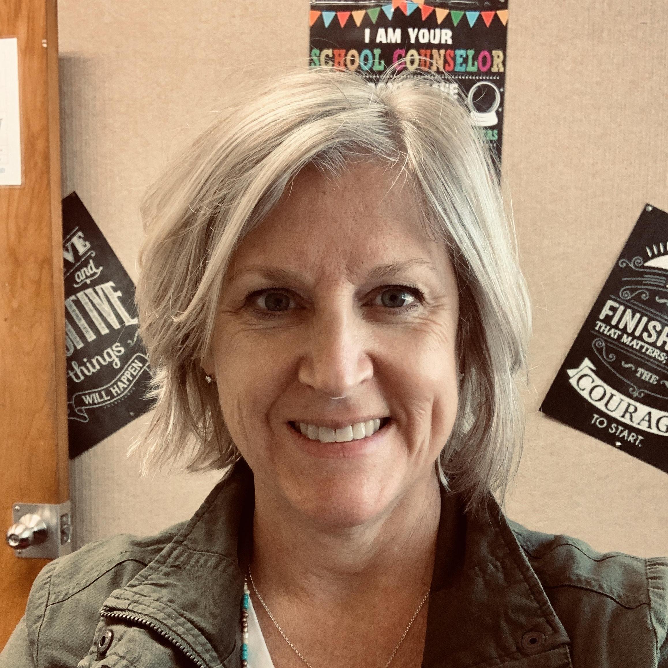 Patricia Weeks's Profile Photo