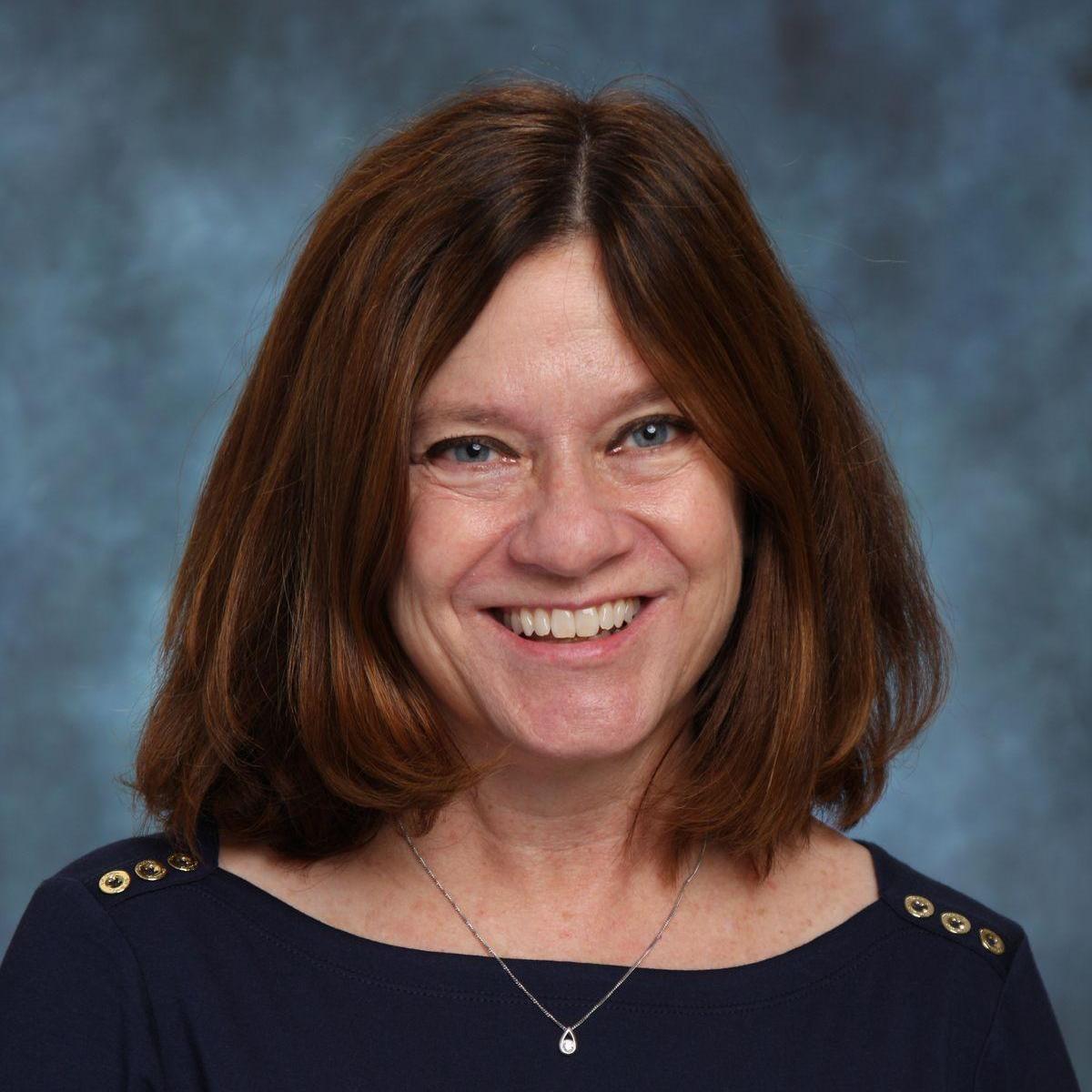 Mrs. Kit McKeon's Profile Photo