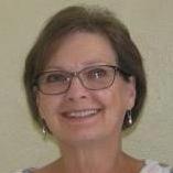Renee Silver's Profile Photo