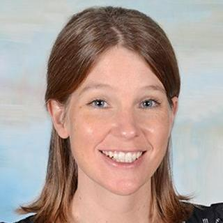 Allie LeBlanc's Profile Photo