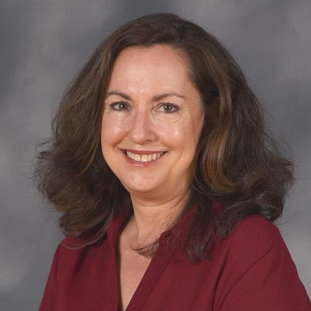 Sheila Franklin's Profile Photo