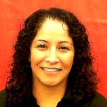 Cathy Sanchez's Profile Photo