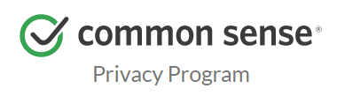 common sense privacy logo
