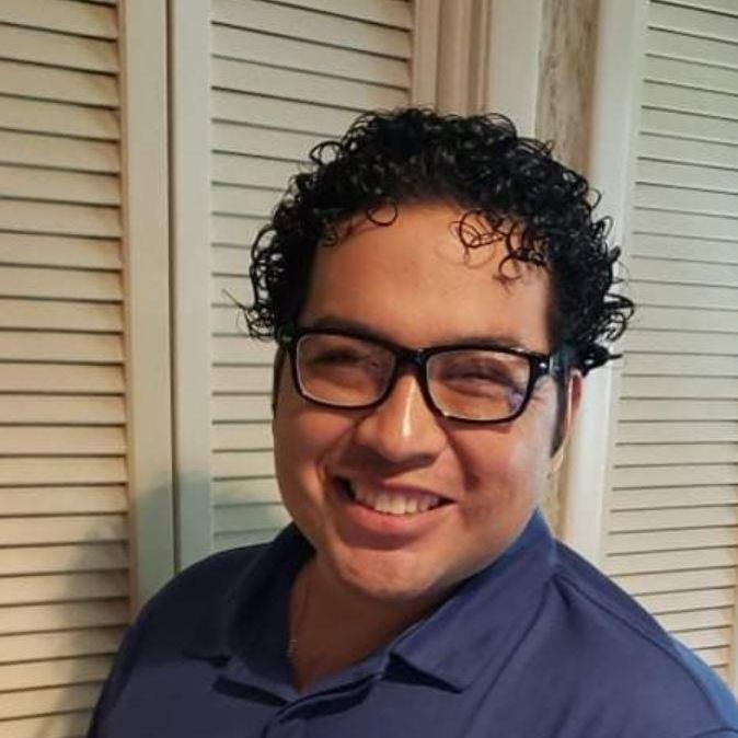 Joshua Nguyen's Profile Photo