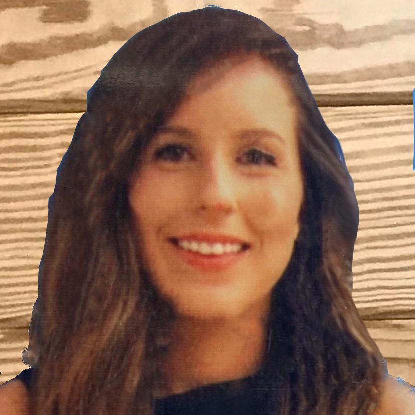 Mary Margaret Rambaran's Profile Photo