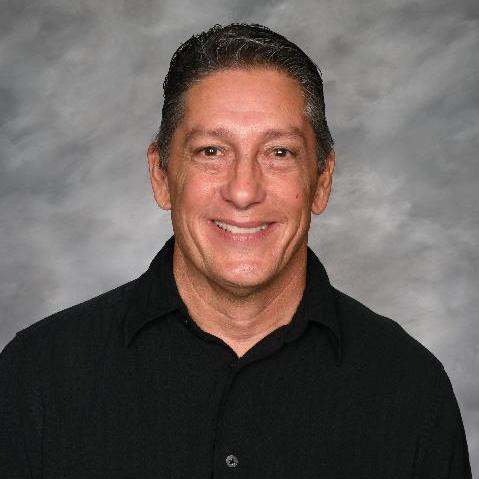 David Rice's Profile Photo
