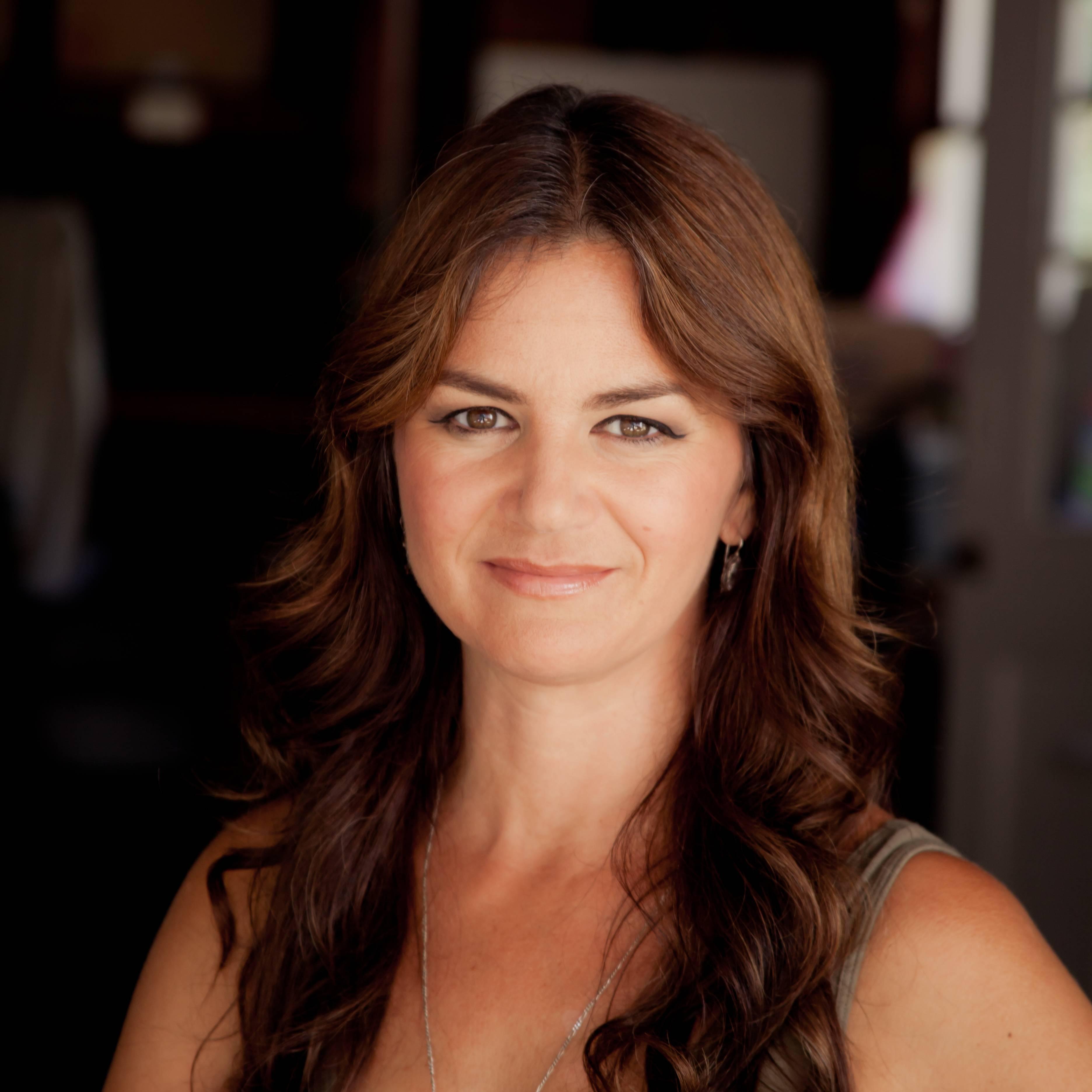 Tiffany Graham's Profile Photo