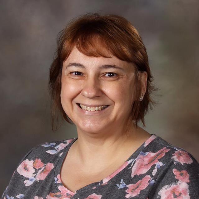 Tammy Houck's Profile Photo