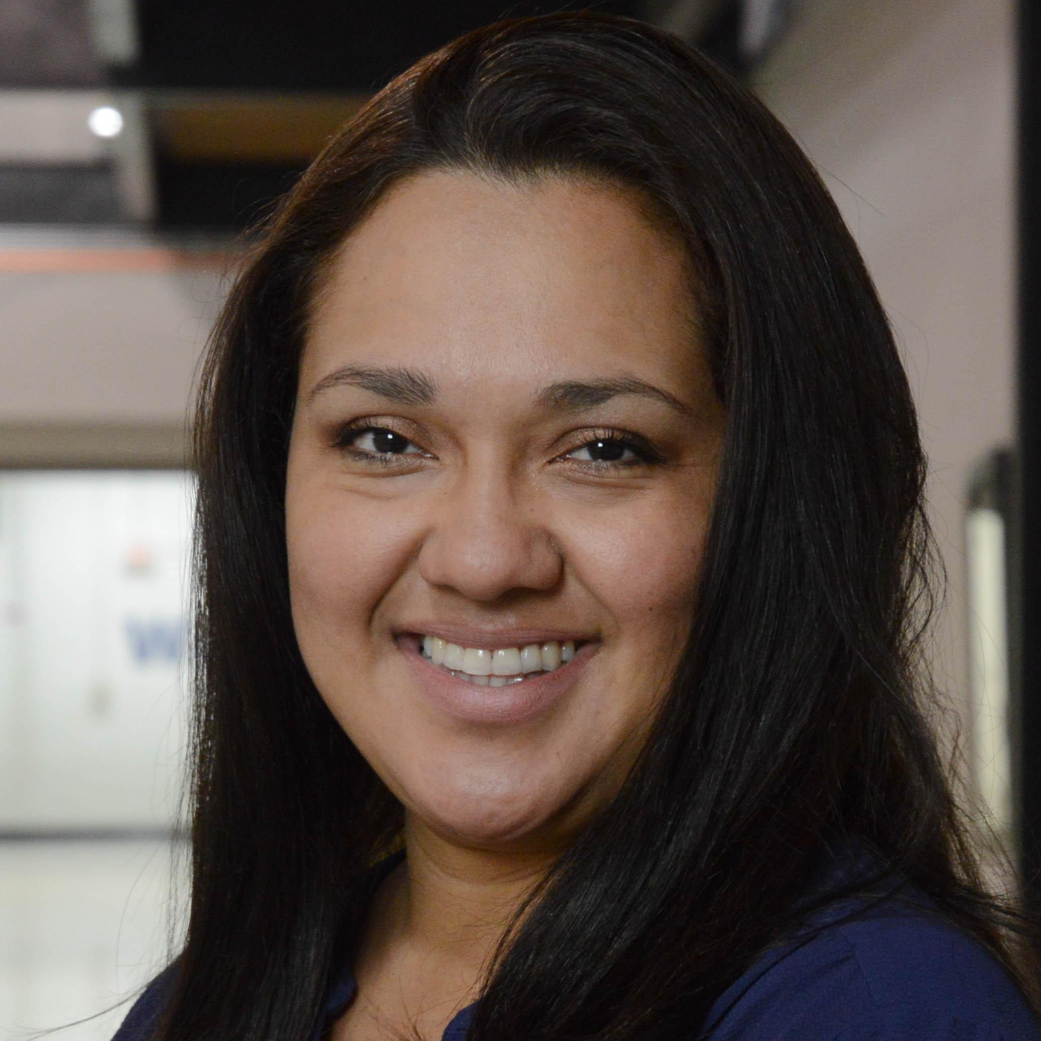 Aida Pena's Profile Photo