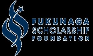 fukunaga-foundation-logo.png
