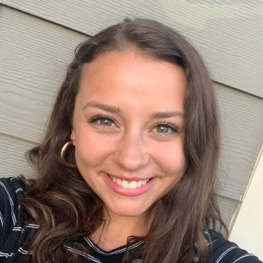 Anna Caldwell's Profile Photo