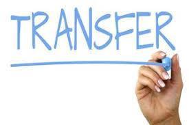 transfer logo.jpg