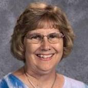 Karen Freehill's Profile Photo