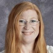 Jennifer Schuck's Profile Photo