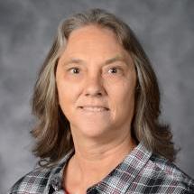 Nancy Tabor's Profile Photo