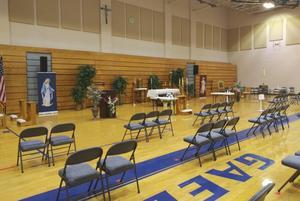 Mass in Gym July 8 b.jpg