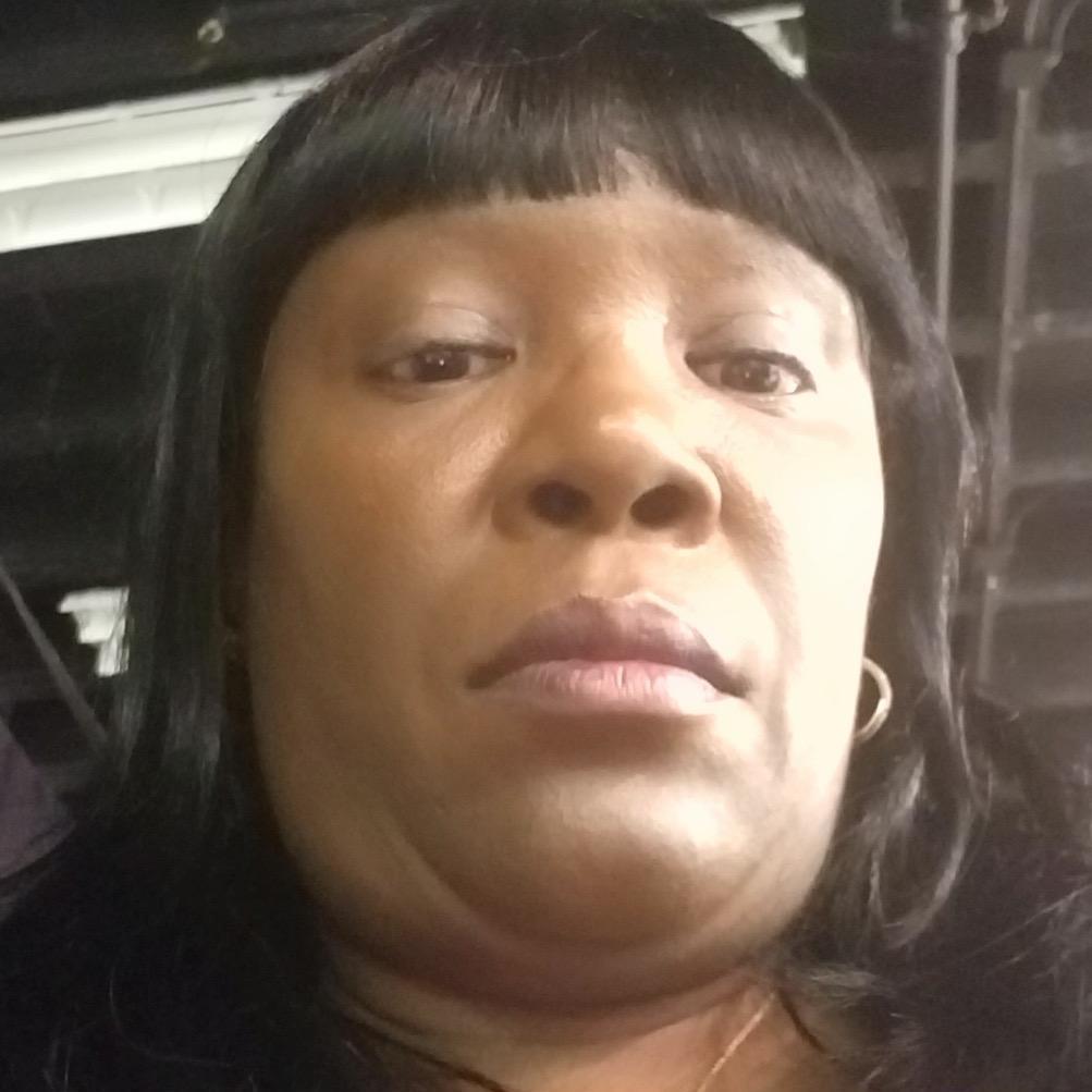 Linda Gardner's Profile Photo