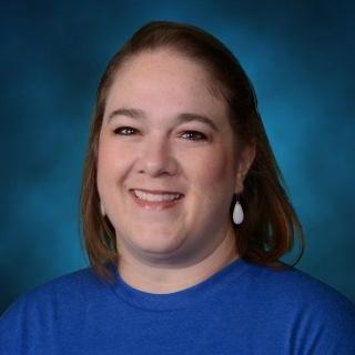 Danah Ford's Profile Photo