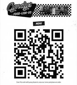 Food Truck QR Code 2.jpg