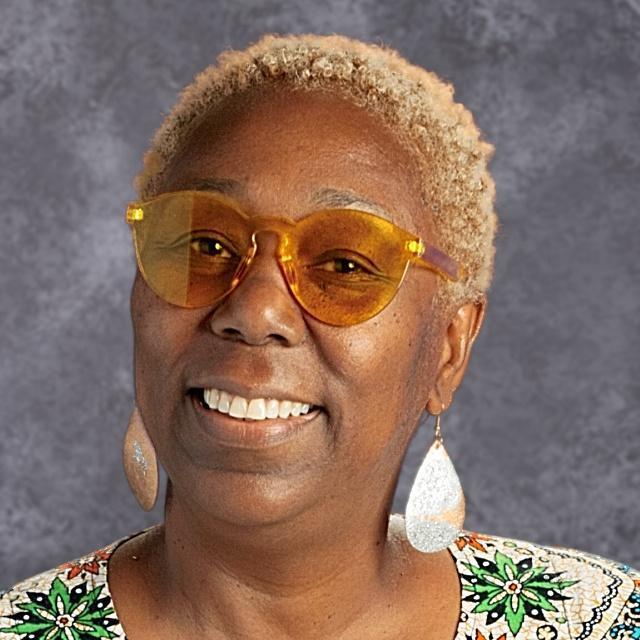 Gayla Butler's Profile Photo