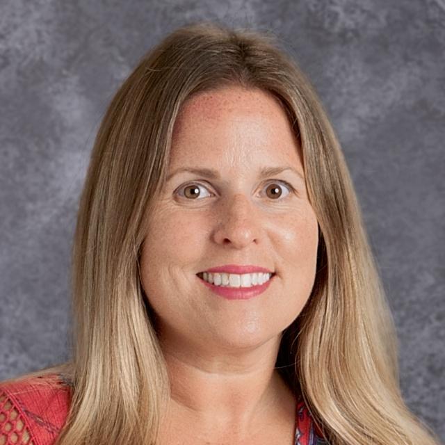 Alicia Love's Profile Photo