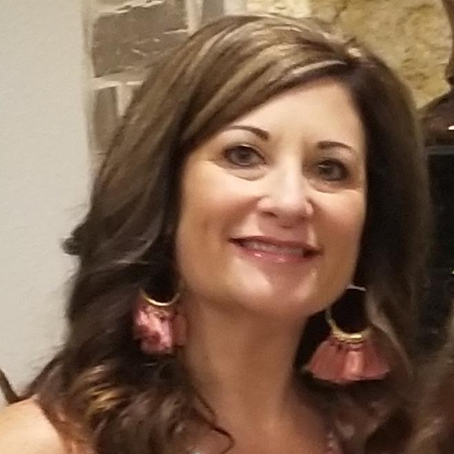 Megan Codd's Profile Photo
