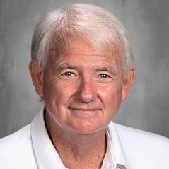 Terry Snead's Profile Photo